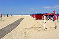 France-000636 - Deauville Beach (14954368056).jpg