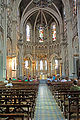 France-002039 - Basilica of the Immaculate Conception (15587644339).jpg