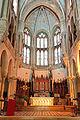 France-002403 - Altar (15680334220).jpg