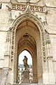 France-003239 - Blaise Pasca (15615686094).jpg