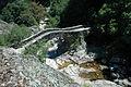 France Rhone-Alpes Ardeche Jaujac pont romain 02.jpg