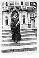 FrancesHerdlingerGraduation1929.jpg
