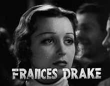 Frances Drake in Mad Love (1935) trailer.jpg