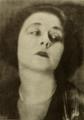 Frances Marion.png