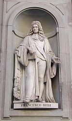 Francesco Redi-Uffizi.jpg