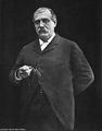 Francis Amasa Walker MIT.png