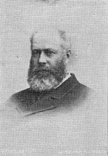 Francis James Garrick New Zealand politician
