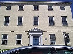 Francis Malbone House Newport.jpg