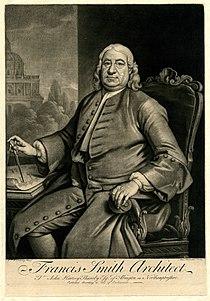 Francis Smith of Warwick.jpg
