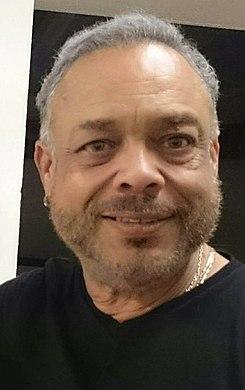Francisco Céspedes - Todavía