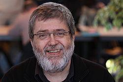 François Corteggiani