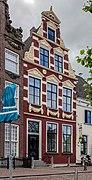 Franeker. Voorstraat 51. 03-08-2021. (actm) 05.jpg