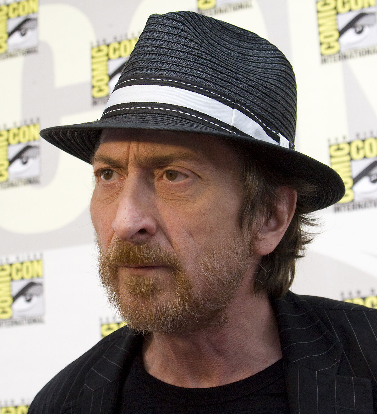 frank miller Frank miller began his career in comics in the late 1970s and rose to fame while first drawing, and then writing, daredevil for marvel comics.