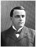 Frank B. Willis 1903.jpg