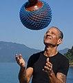 Frank Colón - International Percussion Artist.jpg