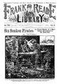 "Frank Reade Library v05n123 (1895-12-27) (""Six Sunken Pirates; Or, Frank Reade, Jr.'s Marvelous Adventure In The Deep Sea"" by ""Noname"") (IA frankreadelibraryv05n12318951227).pdf"