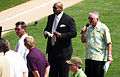 Frank Thomas and Hawk Harrelson.jpg