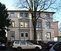 Frankfurt, Oberweg 57.jpg