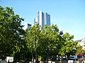 Frankfurt 2006 - panoramio (18).jpg