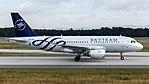 Frankfurt Airport IMG 0284 (36236098241).jpg