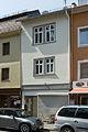 Frankfurt Am Main-Bolongarostrasse 144 von Suedosten-20100525.jpg