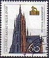 Frankfurt Dom Briefmarke 750 Jahre.jpg