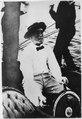 Franklin D. Roosevelt in Campobello - NARA - 195544.tif