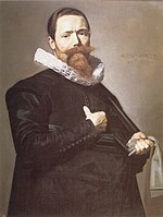 Frans Hals - Portrait of a man with glove in left hand.jpg
