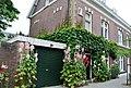 Frans Halsbuurt, Haarlem, Netherlands - panoramio.jpg