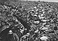 Französische Soldaten in Granattrichtern.jpg