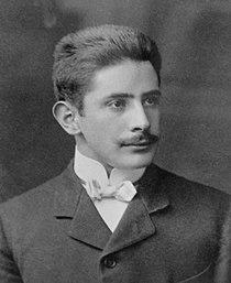 Franz Kruckenberg (1882-1965) 01.jpg