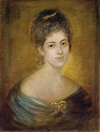 Franz von Lenbach Portrait Marie Gräfin Dönhoff.jpg