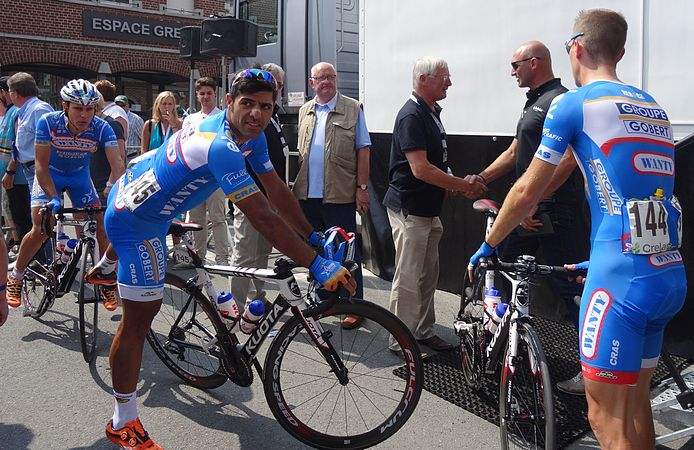 Frasnes-lez-Anvaing - Tour de Wallonie, étape 1, 26 juillet 2014, départ (B072).JPG