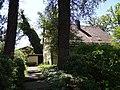 Frauenchiemsee (Insel), 83256 Chiemsee, Germany - panoramio.jpg
