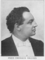 Fred Emerson Brooks 1905.png