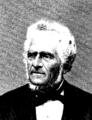 FrederickBuhlDetroit.png