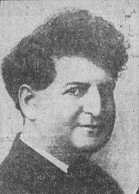 Frederick Belasco.jpg
