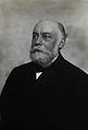 Frederick Belding Power. Photograph. Wellcome V0027655ER.jpg