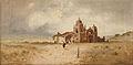 Frederick Ferdinand Schafer - Carmel Mission.jpg