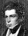 Frederick Garling jnr.jpg