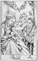 Frederick the Wise in Prayer before the Virgin and Child MET MM4786.jpg