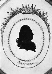 Fredrik Adolf, 1750-1803, prins av Sverige