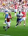 Fredrik Ljungberg Arsenal cropped.jpg