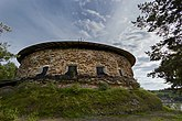 Fil:Fredriksborgs fästning, exteriör..jpg