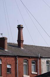 http://upload.wikimedia.org/wikipedia/commons/thumb/9/99/Freds_chimney.jpg/170px-Freds_chimney.jpg
