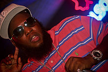 Freeway performing in Wilmington, Delaware 2.jpg