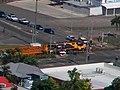 Freight Train Northbound through Townsville - panoramio (4).jpg