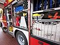 Freiwillige Feuerwehr Verbandsgemeinde Nassau pic7.JPG