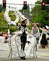 Fremont Solstice Parade 2010 - 313 (4720296866).jpg