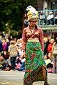Fremont Solstice Parade 2010 - 370 (4720321550).jpg